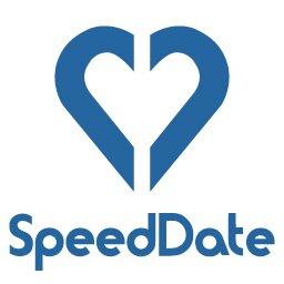 Speed Dejting - Hur fungerar det?